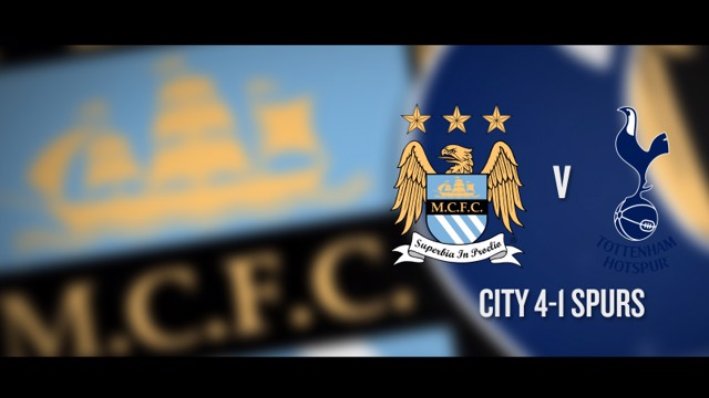 city beats spurs