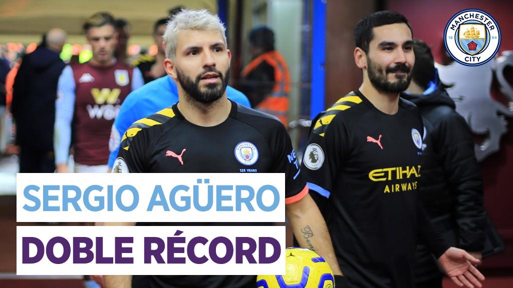 kun record