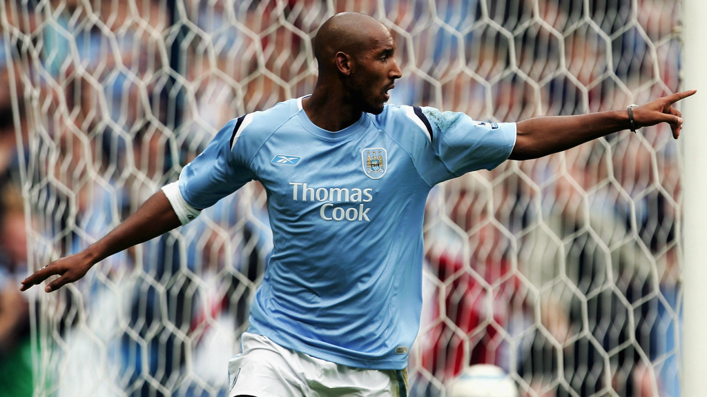 Anelka Liverpool-City