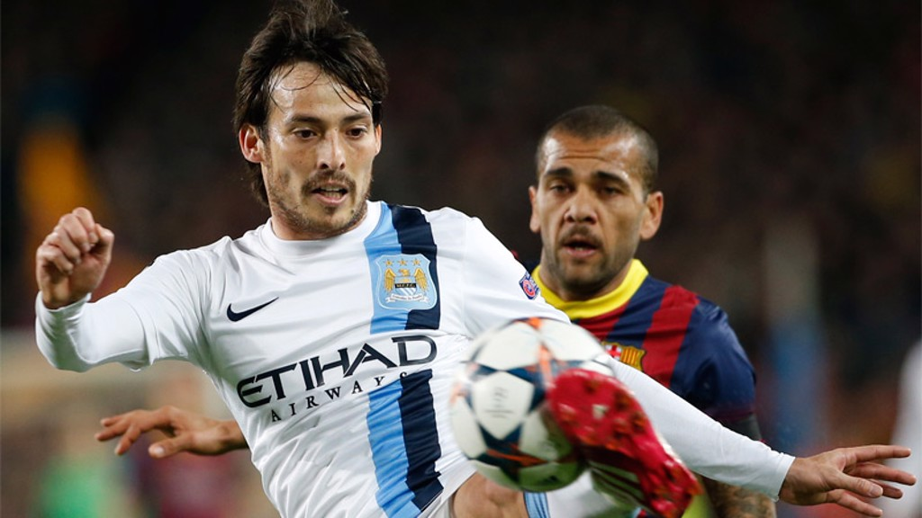 david-silva-on-the-ball-PA-19277677.jpg