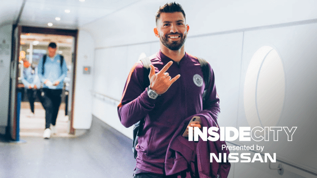 INSIDE CITY: Episode 314.